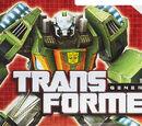 Roadbuster (Prime)