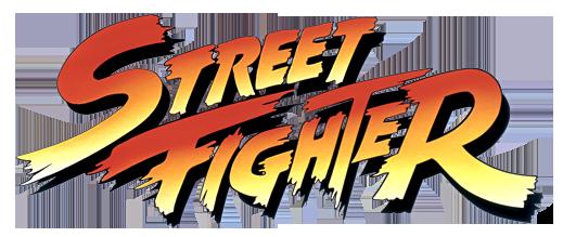 CAMPEONATO Street-Fightet La calle es tuya SFLogo