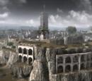 Wzgórza Rzymu