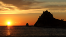 Roca Casterly by Ryan Cassidy©.png