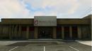 Blaine-County-bank-GTAV.png