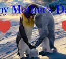NewMarioFan65/Happy Mother's Day