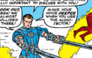 Reed Richards (Earth-616) Mechanical Limbs.jpg