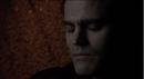 Stefan Salvatore dead 5x21.png