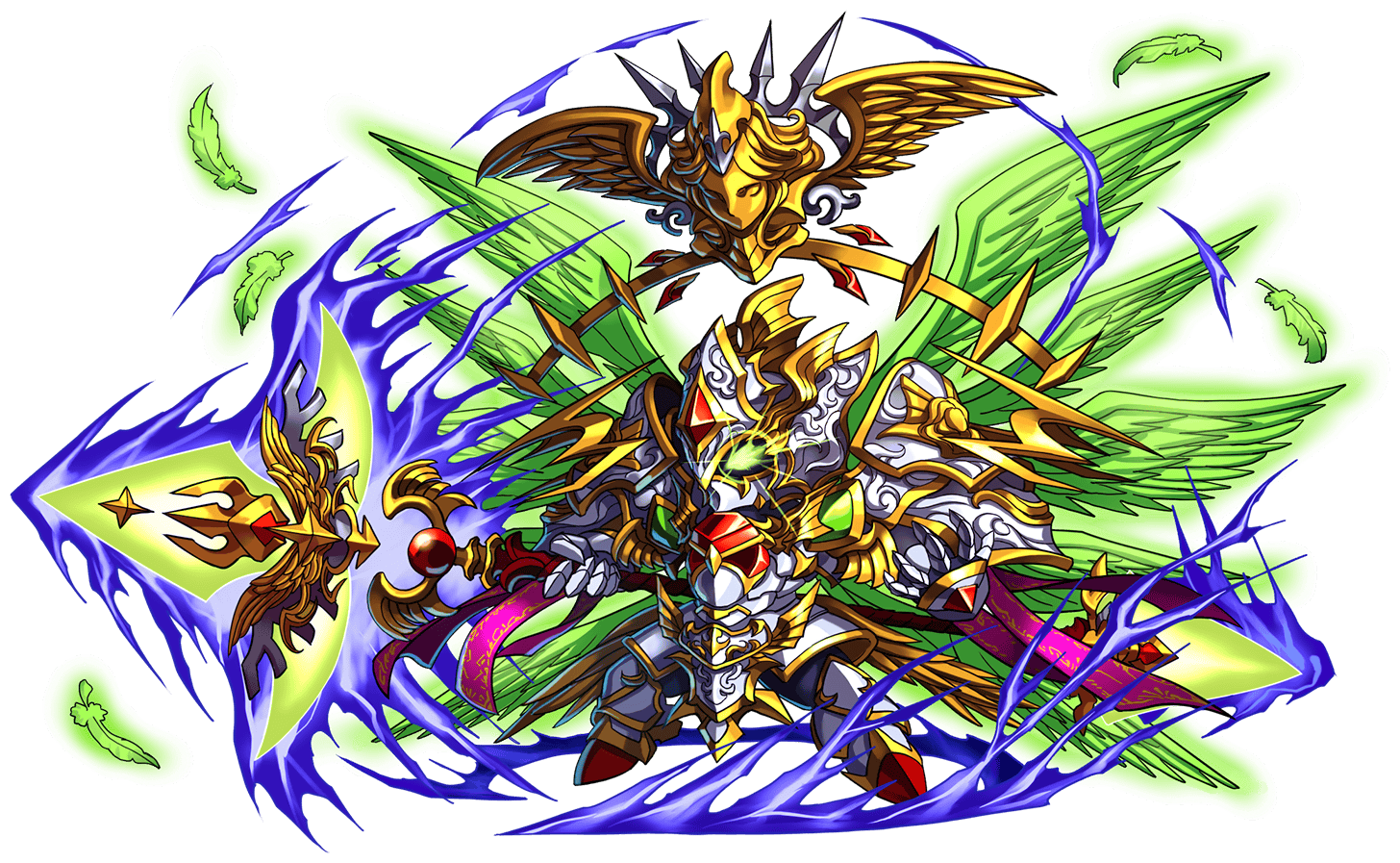 Brave Frontier - Page 2 Unit_ills_full_50275