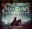 Phantoms of the North