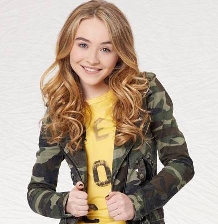 Cute blonde teen webcam