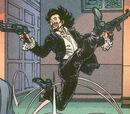 Ian Whippingham (Earth-616)