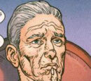 Kenneth Flogg (Earth-616)