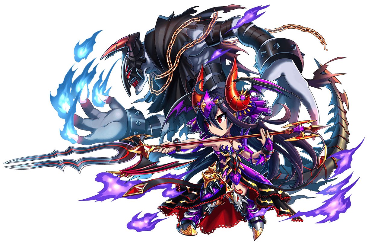 Brave Frontier - Page 2 Unit_ills_full_60315