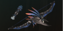 FrontierGen-Bow 998 Render 000.png