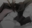 Kosuri/Bat Player