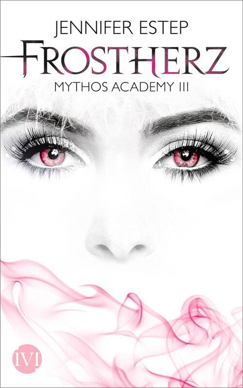 Frostherz Mythos Academy Wiki