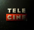 Rede Telecine