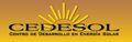 CEDESOL logo, 5-12-14.jpg