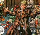 Hellboozer (Earth-616)