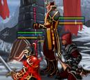 The Elders (boss)