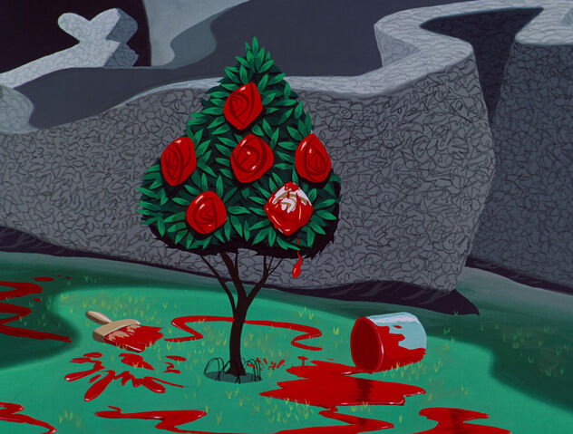 File:16-field drawing - rose tree screencap.jpg