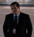 William Koenig (Earth-199999) from Marvel's Agents of S.H.I.E.L.D. Season 1 22 001.png