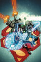 Action Comics Vol 2 32 Textless.jpg