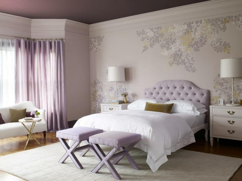 Image teenage girls room accessories girls bedroom fancy - Tween girl room ideas ...
