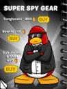 Clubpenguin Super Spy Gear and Cool Stuff.jpg