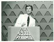 10000 pyramid game show tickets