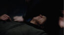 24 LAD- Agent Miller Knocked-Out by Bauer.jpg