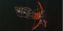 FrontierGen-Heavy Bowgun 996 Render 000.png