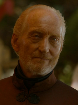 Tywin-Lannister-Profile-HD