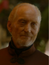Tywin-Lannister-Profile-HD.png