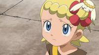 ¡Flabébé y la Flor Feérica! Pokemon XY