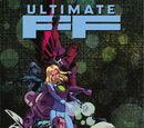 Ultimate FF Vol 1 2