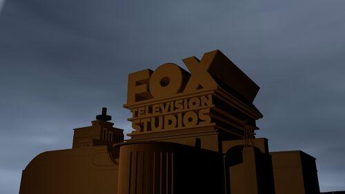 Fox star studios blender