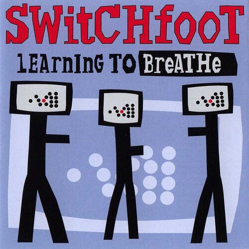 Gravity switchfoot lyrics