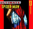 Ultimate Spider-Man Vol 1 13