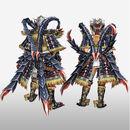 FrontierGen-Faruko Armor (Both) (Back) Render.jpg