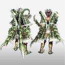 FrontierGen-Haukusu Armor (Both) (Back) Render.jpg