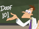 Doof 101 (Song).png