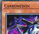 Carbonedón