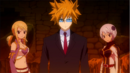 Loke teams up with the girls.png