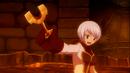 Yukino grabs Libra's key.png