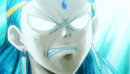 Aquarius' angry face.png
