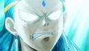 Aquarius' angry face.png