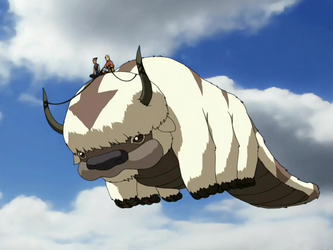 IMAGE(http://img2.wikia.nocookie.net/__cb20140517110636/avatar/images/6/65/Appa_flying.png)