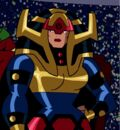 Big Barda bb.jpg