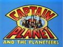 Captain Planet and the Planeteers title card.jpg