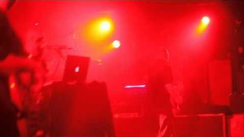 ACTUS - Babel Pit - Live 11.2011 - with lyrics