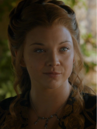 Margaery-Tyrell-Profile-HD.png