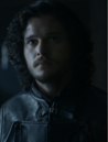 Jon-Snow-Profile-HD.png